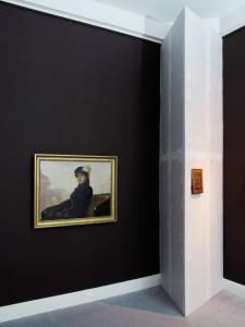 Schoene-Ecke-2011-plasterboard-installation-size-variable-Extradosis-Kunsthalle-zu-Kiel-2011