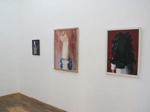 Tisch-zi-baeng-Exhibitionview2-2007-Gallery-Kunstagenten-Berlin.jpg