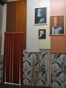 3 Casa Rotti, 2006, Exhibition View, Gallery Artfinder, Hamburg_6