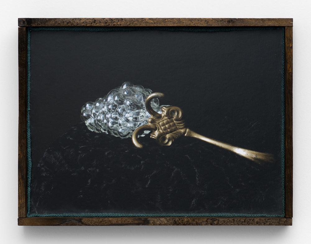 Gardro Bee, 2011, 21,5 x 28,3 cm, ed 7_7 + 2ap___WEB