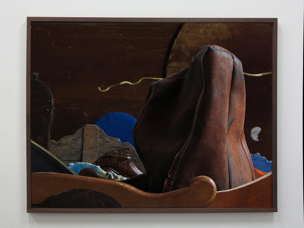 Gluno, 2016, C-Print, 92,5 x 122 cm_Gallery Guentner_PARADIECLIPSE©Brinkmann