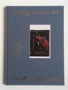Cover - Pola_Buch