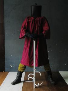 DEndor-la-Rouge-2008-C-Print-171-130-cm-from-the-series-Portraits-of-a-Serialsammler