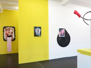Exhibition-view2-Mexican-Style-Galerie-Mathias-Guentner-2013