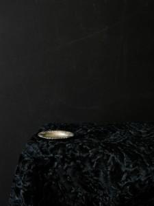 Mit Ohne, 2009-2011, C-Print, 73 x 63,5 cm, Extradosis, Kunsthalle zu Kiel, 2011
