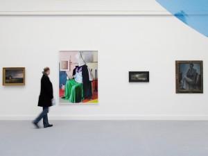 Vasall-van-Broeckl-exhibition-view-2011-C-Print-199-x-149-cm-Extradosis-Kunsthalle-zu-Kiel-2011