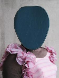 Mdm-Fleur-Ovalvus-2012-C_Print-200-x-150-cm-_Brinkmann-