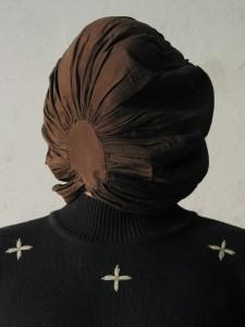 Pierre O`Cross,2008,32x25