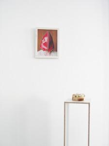 Tisch-zi-baeng-Exhibition-view-2007-Galerie-Kunstagenten-Berlin