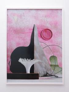 Peak, 2016, C-Print, 147 x 110 cm_Gallery Guentner_PARADIECLIPSE©Brinkmann