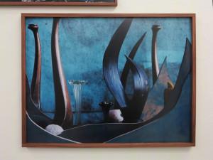 Pogonia, 2016, C-Print, 72 x 95 cm_Gallery Guentner_PARADIECLIPSE©Brinkmann.tif