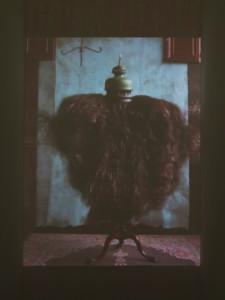 Skrillo, 2016, Video 9_52 min_Gallery Guentner_PARADIECLIPSE©T_Brinkmann