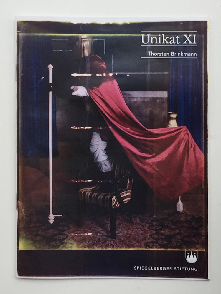 Unikat XI_2017_Brinkmann