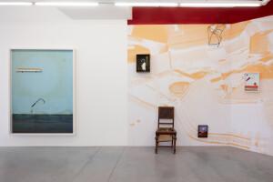 Gallery view 'Flying Shells'-Thorsten Brinkmann-11