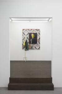 Gallery view 'Flying Shells'-Thorsten Brinkmann-17