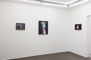Gallery view 'Flying Shells'-Thorsten Brinkmann-21